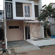 Rumah Klasik, View Asyik Dkt Kota Baru Akses Tol Padalarang KPR Dbntu