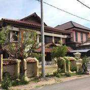 Tanah Berisi Bangunan Di Ciungwanara Renon Dkt Pemuda Raya Puputan Tkd Balian