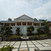 Villa Lodi FULLY FURNISH Puncak