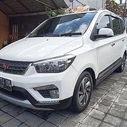 Wuling Confero S L Lux Th 2017 Asli Bali Type Tertinggi