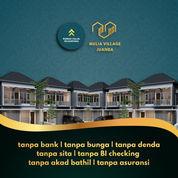 Rumah Idaman 10 Menit Dari Juanda Surabaya