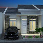 DP 0%, Free Biaya KPR, AJB, BBN, Pajak, Rumah Ready
