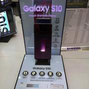 Hp Samsung S10 Bisa Dicicil Dengan Angsuran Ringan