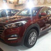Hyundai Tucson Nik 2018 ( Hot Promo )