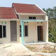 Rumah Murah Ready Grand Wismasari T40/126 Hanya 300jt An