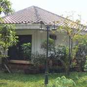 Rumah Huni Dekat Komplek Kejaksaan Kota Tangerang