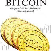 Bitcoin Mengenal Cara Baru Berinvestasi Generasi Milenial