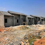 Rumah Subsidi Cluster