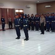 Info Loker Terbaru Staff Administrasi, Security, Kurir 2019