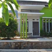 Rumah Tipe 50 Harga 600jtan Di Permata Jangli Semarang
