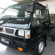 L300 Jawa Timur