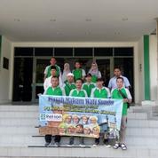 Paket Ziarah Walisongo 4h3m Start Jakarta