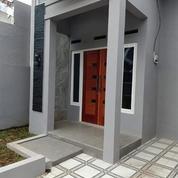 Rumah Baru Siap Huni Desain Modern Di Teluk Grajakan