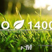 ISO 14001 Lead Auditor Training