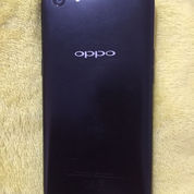 OPPO A71 Mulus Like New