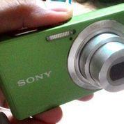 Camera Sony Mulus Seperti Baru