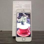 """Iphone 5S - 16GB """"KONDISI MULUS 98% & TERAWAT"""""""