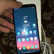 Samsung A6+ 4/64 Gb