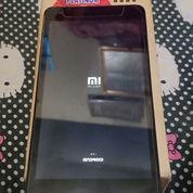 Xiaomi Redmi 2 Bootlop