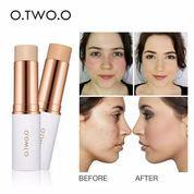 Otwoo Stick Foundation Concealer