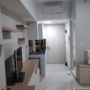 Apartemen The Springlake Bekasi Utara