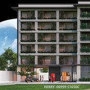 Apartemen 6 Lantai Terbaik Dan Terlengkap Di Bogor