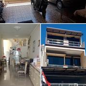 #A1727 BOarding House At Kalijudan 3FLOOR SHM Profitable Asset 2M