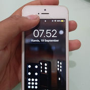 Forsale IPhone 5 64giga