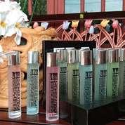 Im Parfume Aroma Tahan Lama
