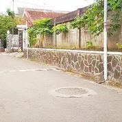 Tanah Dekat Jalan Taman Siswa Luas 500 Meter Jogja Kodya