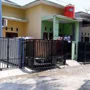 Rumah Bagus Di Pondok Ungu Permai, Bekasi