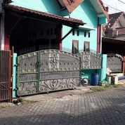 Rumah Di Taman Harapan Baru, Bekasi