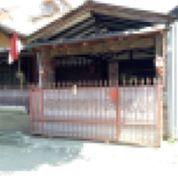 Rumah Murah Shm Di Taman Kopo Indah , Margahayu Selatan