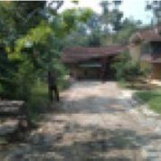 Rumah Murah Shm Di Lamajang , Pangalengan , Bandung