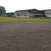 Tanah Di JL Cempaka Raya, Jatimulya, Bekasi
