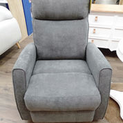 Molby Recliner 1 Seater