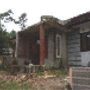 Rumah Murah 71m2 Di Bentang Regency, Jayamekar, Padalarang