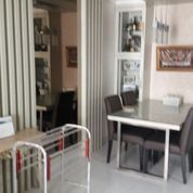 Apartemen Gading Resort MOI 3BR FF Siap Huni 2.35M Ng Y030