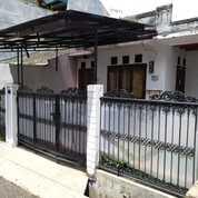 Rumah Di Bappenas Jakarta Selatan