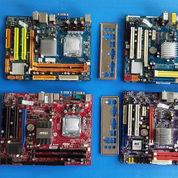 Mobo G31 DDR2 LGA 775