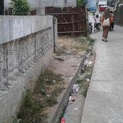 Lokasi Tanah Strategis Di Pinggir Jakarta