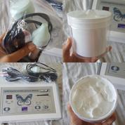 Alat Facial Ultrasound