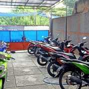 Rumah Kos2 Di Jakarta Barat