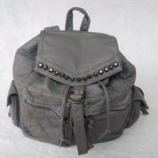 Studed Backpack Import Thailand