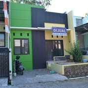 Rumah Tipe 36 Tinggal 1 Unit Lokasi Strategis Di Pudak Payung