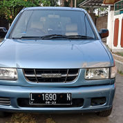 Panther Lm Manual 2003 Istimewa