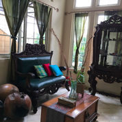 Villa Puri Dewi Sentul