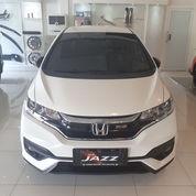 Promo New Honda Jazz