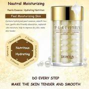 Bioaqua Anti Aging Cream Original