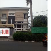 Rumah Citra 3 - Hoek (Ukuran 15x20 M)
